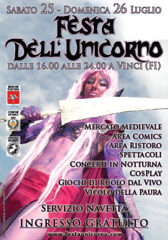 manifesto_vinci_09
